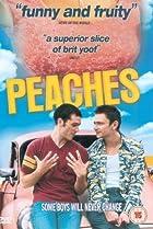 Image of Peaches