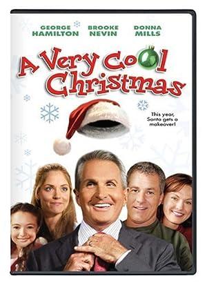 Esperando la Navidad: El Nuevo Santa Claus -