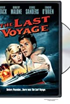 Image of The Last Voyage
