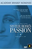 Image of Sister Rose's Passion