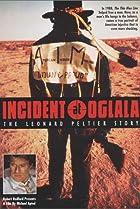 Incident at Oglala (1992) Poster