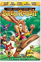 Image of The Adventures of Brer Rabbit