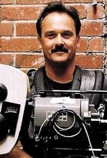 Randy Nolen Picture