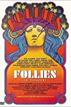 Image of Great Performances: Follies in Concert