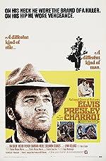 Charro(1969)