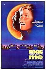 Mac and Me(1988)