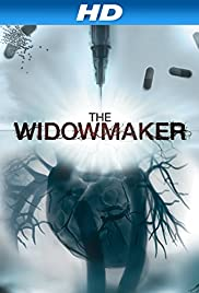 The Widowmaker (2015) Poster - Movie Forum, Cast, Reviews