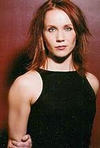 Jennie Raymond's primary photo