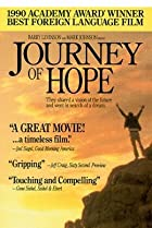 Image of Journey of Hope