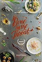 Image of Bone In The Throat