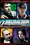 Abstraction, Starring Eric Roberts and Ken Davitian, Coming to DVD and VOD in January