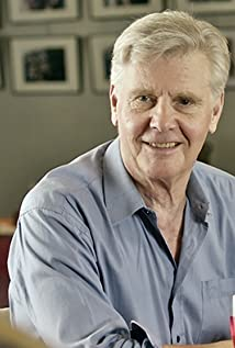 James Fox Picture