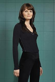 Jennifer Morrison New Picture - Celebrity Forum, News, Rumors, Gossip