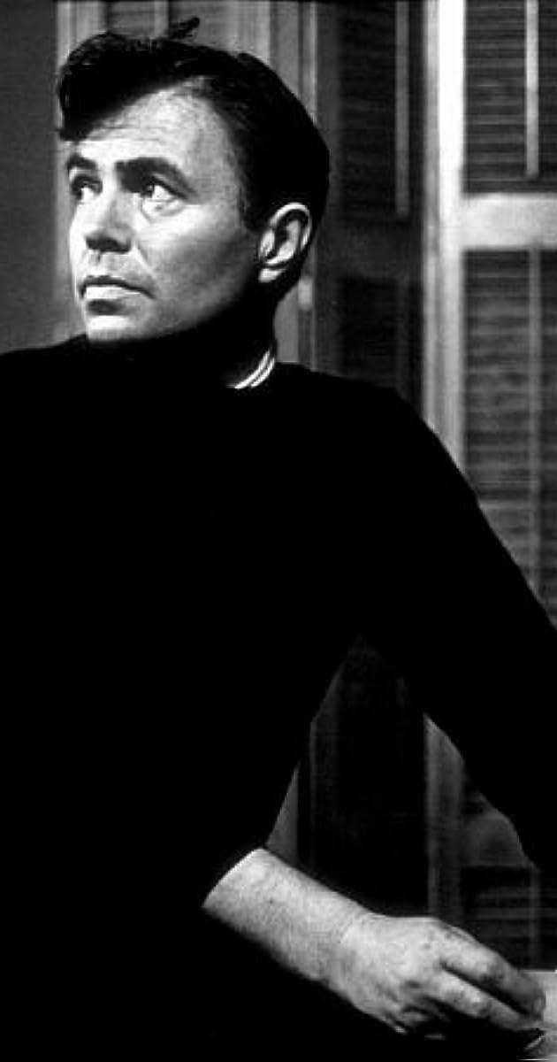James Mason - IMDb