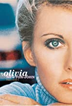 Olivia Newton-John: Video Gold I