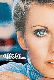 Olivia Newton-John: Video Gold I Poster