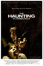 The Haunting in Connecticut(2009)