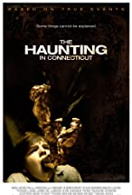 Primary image for The Haunting in Connecticut