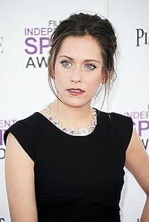 María León Picture