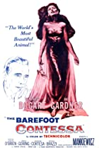 Image of The Barefoot Contessa