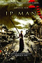 Image of Ip Man