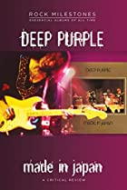 Image of Deep Purple: Made in Japan