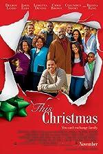 This Christmas(2007)