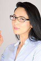 Ikumi Yoshimatsu's primary photo