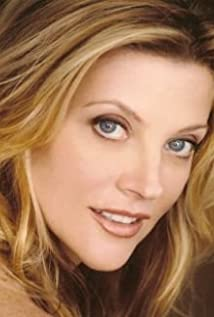 Janet Gunn Picture