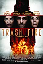Image of Trash Fire