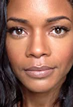 Naomie Harris's primary photo