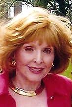 Patricia Barry's primary photo