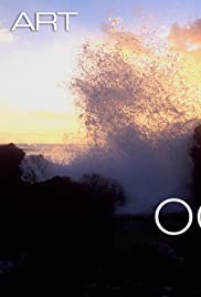 Moving Art: Oceans (2014) Poster - Movie Forum, Cast, Reviews