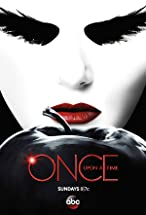 Primary image for Once Upon a Time