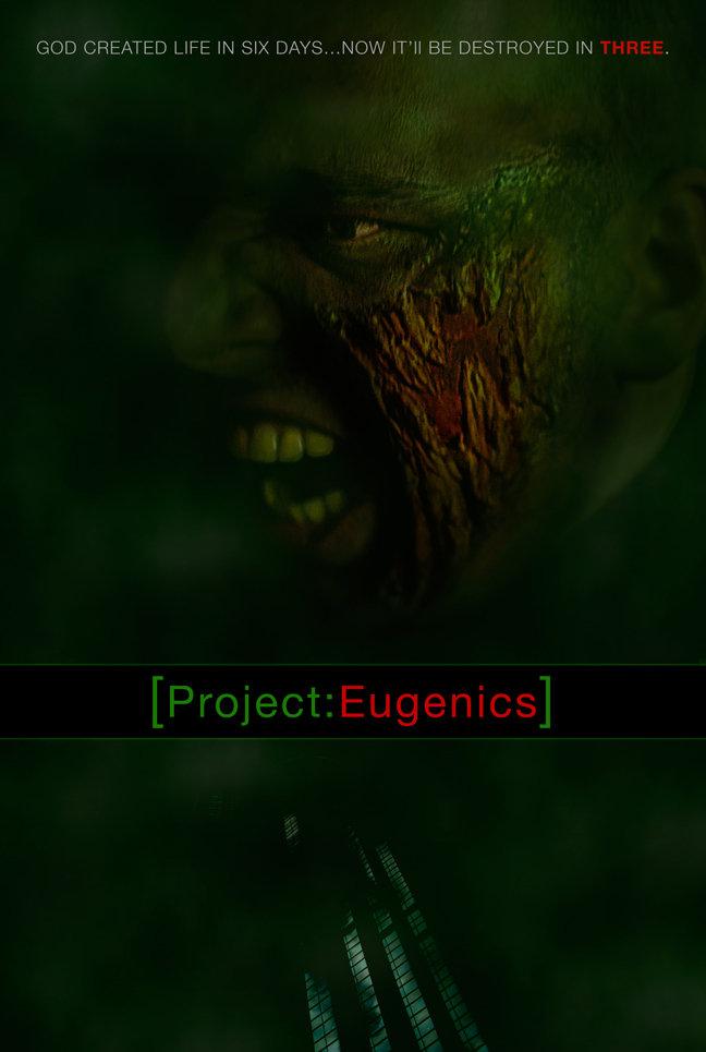 Project Eugenics