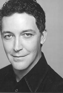 Aktori Simon Reynolds