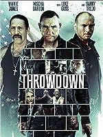 Throwdown(2014)