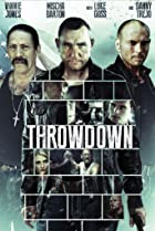 Image of Throwdown