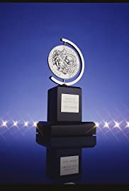 The 67th Annual Tony Awards (2013) Poster - TV Show Forum, Cast, Reviews
