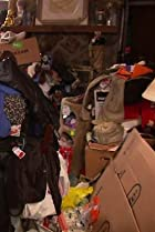 Image of Hoarding: Buried Alive: Beyond Embarrassment