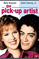 Image of The Pick-up Artist