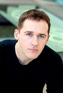 Jeff Davis Writer