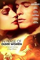 Image of In Praise of Older Women
