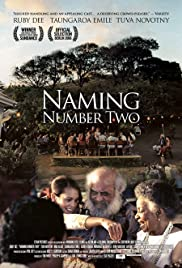 Naming Number Two (2006) Poster - Movie Forum, Cast, Reviews