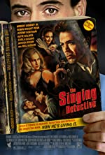 The Singing Detective(2003)