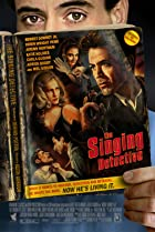 Image of The Singing Detective