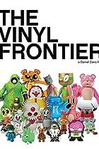 Image of The Vinyl Frontier