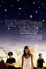 Happiness Runs(1970)