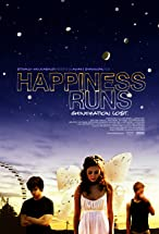 Primary image for Happiness Runs