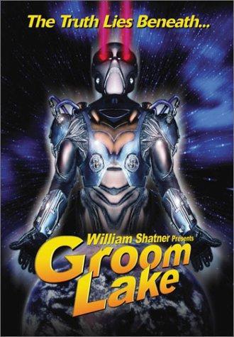 image Groom Lake Watch Full Movie Free Online
